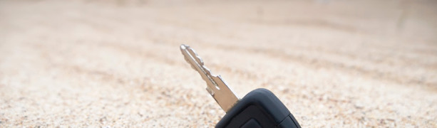 האם להזמין מנעולן רכב רק כשיש בעיה?